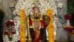 ವರಮಹಾಲಕ್ಷ್ಮೀ ಹಬ್ಬದಂದು ಭೇಟಿ ನೀಡಬೇಕಾದ ಪ್ರಸಿದ್ಧ ಮಹಾಲಕ್ಷ್ಮೀ ದೇವಸ್ಥಾನಗಳಿವು