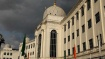 ಹೈದರಾಬಾದಿನ  ವಸ್ತುಸಂಗ್ರಹಾಲಯಗಳು : ಇಂದೂ ಪ್ರಕಟಗೊಳ್ಳುತ್ತಿರುವ ಗತಕಾಲದ ವೈಭವಗಳು