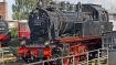 ರೈಲ್ವೇ ಪರಂಪರೆಯನ್ನು ಪ್ರದರ್ಶಿಸುವ ಭಾರತದ ಅತ್ಯುತ್ತಮ ರೈಲು ವಸ್ತುಸಂಗ್ರಹಾಲಯಗಳು