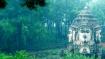 2020 ರಲ್ಲಿ ಮಧ್ಯಪ್ರದೇಶದಲ್ಲಿ ಭೇಟಿ ನೀಡಬಹುದಾದ ಅತ್ಯುತ್ತಮ ಸ್ಥಳಗಳು