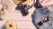 ಭಾರತದಲ್ಲಿ  ಭೇಟಿ ನೀಡಬಹುದಾದ ಆಕರ್ಷಣೀಯ ಬೇಸಿಗೆಯ ರಜಾ ತಾಣಗಳು