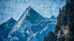 ಬೇಸಿಗೆಯಲ್ಲಿ ಮನಾಲಿಯಲ್ಲಿ ಭೇಟಿ ನೀಡಬಹುದಾದ 10  ಅತ್ಯುತ್ತಮ ಸ್ಥಳಗಳು