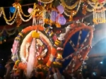 ವರ್ಷದಲ್ಲಿ ಮೂರು ನಿಮಿಷ ಭೇಟಿಯಾಗುವ ಅಕ್ಕ ತಂಗಿಯರ ಬಗ್ಗೆ ಗೊತ್ತಾ?