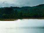 ತಟ್ಟೇಕೆರೆ - ಬೆಂಗಳೂರು ಹತ್ತಿರ ಇರುವ ವಾರಾಂತ್ಯದ ತಾಣ