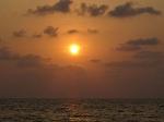ದೇವರ ಹೆಸರನ್ನು ಹೊಂದಿರುವ ಭಾರತದ 7 ಪ್ರಮುಖ ಸ್ಥಳಗಳು