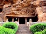 ಇಲ್ಲಿವೆ ಕರ್ನಾಟಕದ ಅದ್ಬುತ ಗುಹೆ ದೇವಾಲಯಗಳು