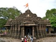 ಈ ಶ್ರಾವಣ ಮಾಸದಲ್ಲಿ ಮುಂಬೈನಲ್ಲಿ ಭೇಟಿ ನೀಡಬಹುದಾದ ಶಿವ ದೇವಾಲಯಗಳು