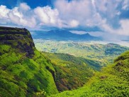 ಮೇ ತಿಂಗಳಿನಲ್ಲಿ ಭೇಟಿ ಕೊಡಬಹುದಾದಂತಹ ದಕ್ಷಿಣ ಭಾರತದ 14 ಅತ್ಯುತ್ತಮ ತಾಣಗಳು