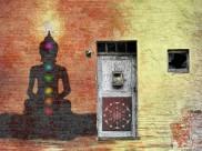 ಇಲ್ಲಿವೆ ಭಾರತದ ಜನಪ್ರಿಯ ಆಯುರ್ವೇದ ತಾಣಗಳು