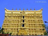 ಭಾರತದ ಅತಿ ಶ್ರೀಮಂತ ದೇವಾಲಯಗಳು