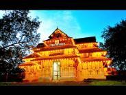 ಕೇರಳದ ಅತಿ ಪ್ರಮುಖ ಶಿವನ ದೇವಾಲಯಗಳು