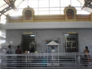 ಸ್ವಾರಸ್ಯಕರ ಹಿನ್ನಿಲೆಯ ಬೆಂಗಳೂರಿನ ಬನಶಂಕರಿ!
