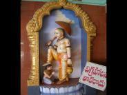 ಓಣಂ ಹಬ್ಬಕ್ಕೆ ಕಾರಣವೆ ಈ ವಾಮನ ದೇವಾಲಯ!