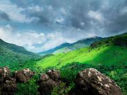 ನೋಡಲೇಬೇಕಾದ 10 ದಕ್ಷಿಣ ಭಾರತದ ಬೆಟ್ಟಗಾಡು ಪ್ರದೇಶಗಳು
