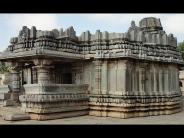 ಬೆಂಗಳೂರಿಗೆ ಹತ್ತಿರ ಅಕ್ಕನ ಬಸದಿ