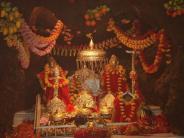 ಜಮ್ಮುವಿನ 108 ಶಕ್ತಿಪೀಠಗಳಲ್ಲಿ ಒಂದಾದ ವೈಷ್ಣೋವ ದೇವಿಯ ದರ್ಶನ ಮಾಡಿದ್ದಿರಾ?