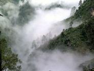 ಕಾಟ್ರಾದಲ್ಲಿರುವ ವೈಷ್ಣೋದೇವಿಯ ಗುಹಾದೇವಾಲಯ