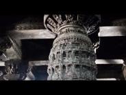 ಈ ದೇವಾಲಯದ ಸ್ತಂಭವು ತನಗೆ ತಾನೆ ತಿರುಗುತ್ತದೆ
