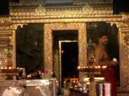 ಆತ್ಮ ಲಿಂಗ ಕ್ಷೇತ್ರ ಗೋಕರ್ಣದ ಸ್ಥಳ ಪುರಾಣದ ಬಗ್ಗೆ ನಿಮಗೆಷ್ಟು ಗೊತ್ತು?