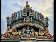 ಪುರುಷರಿಗೆ ಪ್ರವೇಶವಿಲ್ಲದ ಕೆಲವು ಭಾರತದ ದೇವಾಲಯಗಳು