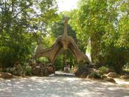 ಭಾರತ ದೇಶದ ತನ್ನದೇ ಆದ, ಸ್ವ೦ತದ ಜುರಾಸಿಕ್ ಪಾರ್ಕ್