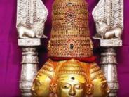 ಈ ದೇವಾಲಯ ತ್ರಿಮೂರ್ತಿಗಳು ನೆಲೆಸಿರುವ ಪವಿತ್ರ ಪುಣ್ಯ ಕ್ಷೇತ್ರ....