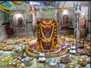 ಭಾರತದಲ್ಲಿದೆ ರಾವಣನ 6 ದೇವಾಲಯಗಳು
