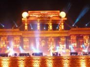 ದಕ್ಷಿಣ ಭಾರತದಲ್ಲಿ ಆಚರಿಸಲಾಗುವ 6 ದೊಡ್ಡ ಹಬ್ಬಗಳ ಬಗ್ಗೆ ಒಂದು ಕಿರು ಪರಿಚಯ