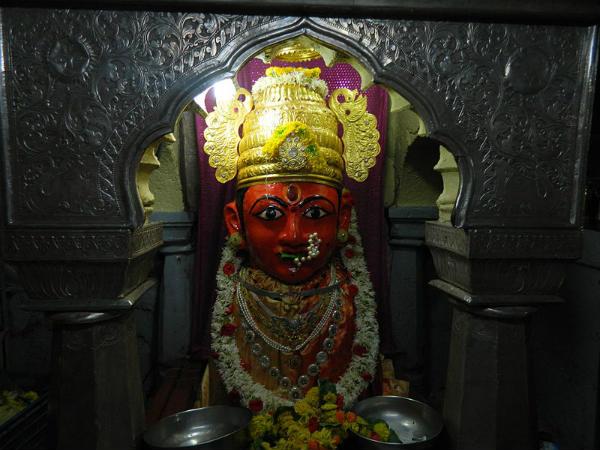 ಕರ್ನಾಟಕದ 26 ಆಕರ್ಷಕ ಧಾರ್ಮಿಕ ಕ್ಷೇತ್ರಗಳು!