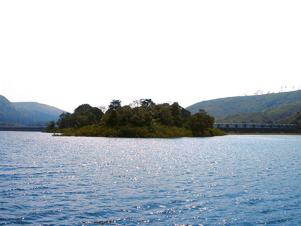 List of dams and reservoirs in Kerala