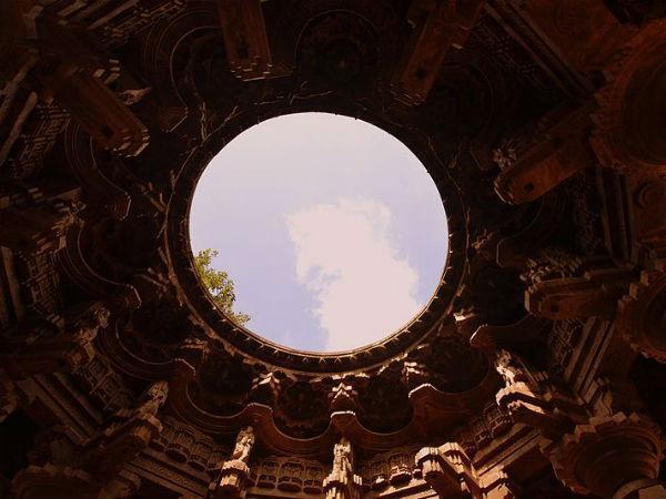 ಕೊಲ್ಲಾಪುರದಲ್ಲಿರುವ ಕೋಪೇಶ್ವರ ದೇವಾಲಯದ ವೈಭವವನ್ನು ಎಂದಾದರೂ ಕಂಡಿದ್ದೀರಾ?