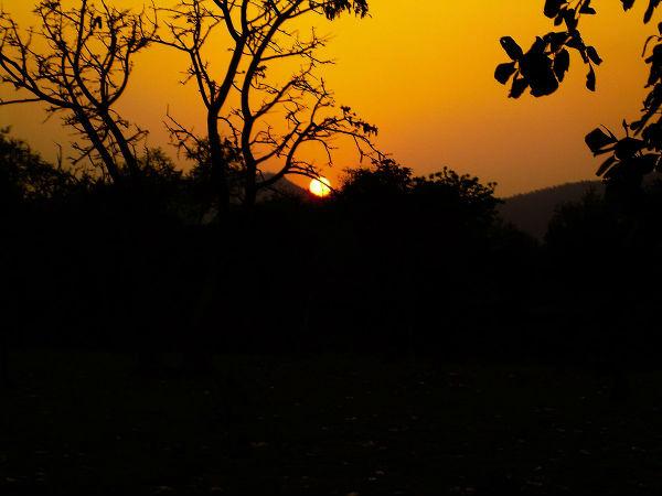 ಒಡಿಶಾದ ಕಲಾಹಂಡಿಯ ಪ್ರಾಕೃತಿಕ ಸೌಂದರ್ಯವನ್ನೊಮ್ಮೆ ನೋಡಿ