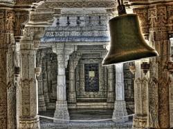 Beautifull Place Ranakpur