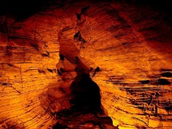 Belum Caves 10