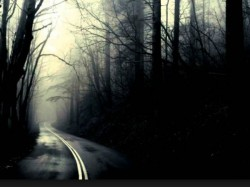 10 Haunted Road Routes Avoid If You Re Scared The Paranormal