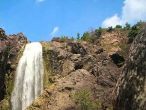 ಹೈದ್ರಾಬಾದ್ನ ಸಮೀಪದಲ್ಲಿರುವ ಟ್ರೆಕ್ಕಿಂಗ್ ಪ್ರದೇಶಗಳು