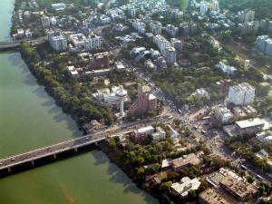 Gujarat The Hub Developments