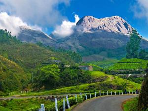 Munnar The Mind Blowing Hill Station Kerala
