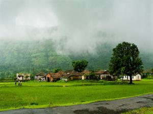 Amboli The Pleasant Monsoon Surprise
