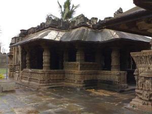 Gadag Pandharpur The Divine Journey