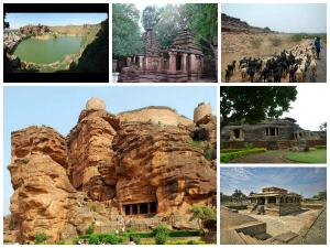 Historically Rich Bagalkot District