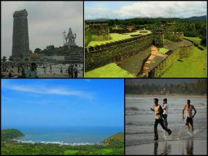 Sirsi Its Surrounding Tourist Attractions