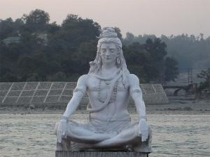 Famous Tourist Places Uttarakhand