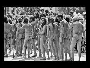 Kumbh Mela The Most Biggest Religious Event