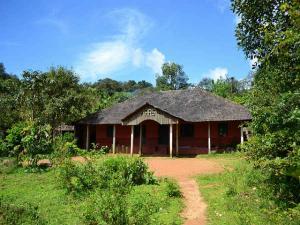 A Beautiful Trip Malenadu Region Karnataka