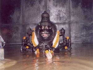 Famous Temples Major Karnataka Cities