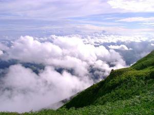 An Unforgettable Trip From Kollur Gokarna