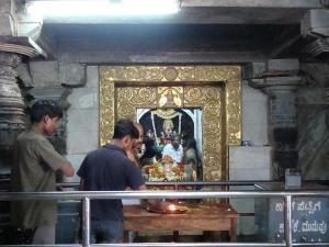 A Religious Trip Mylara Lingeshwara Jejuri Khandoba