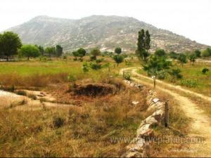 Places Visit Kolar District