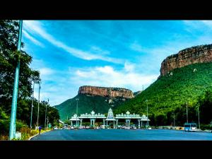 Interesting Facts About Tirupathi Tirumala Pilgrimage Site